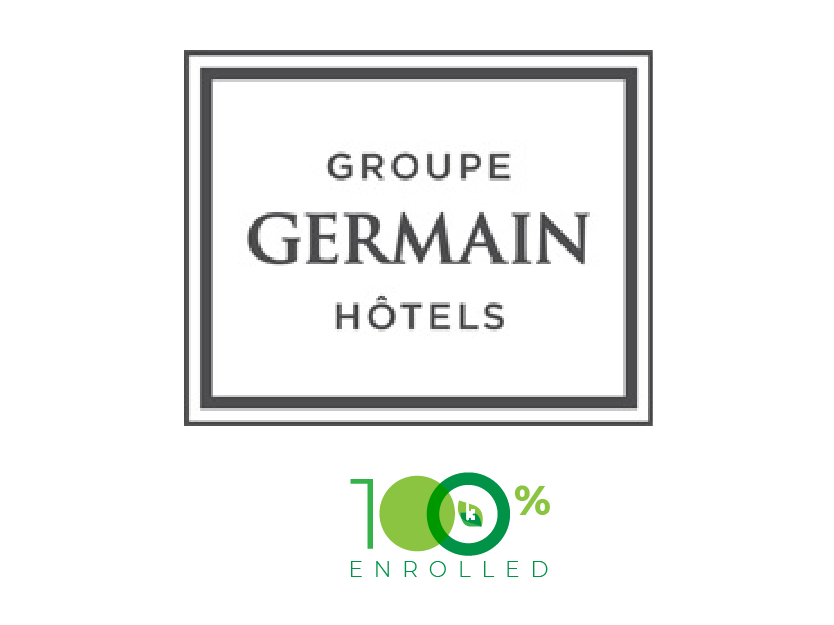 Groupe Germain